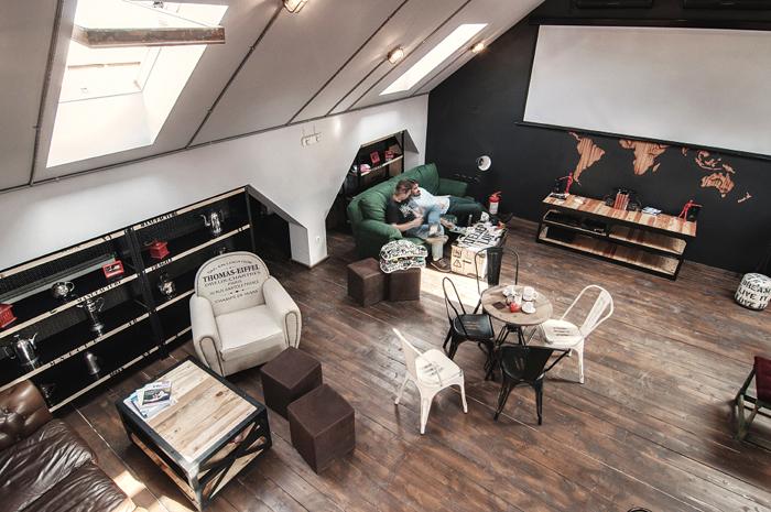 Biroul e-spres-oh - Designist (24)