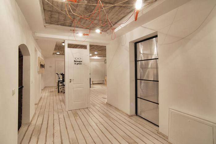 Biroul e-spres-oh - Designist (3)