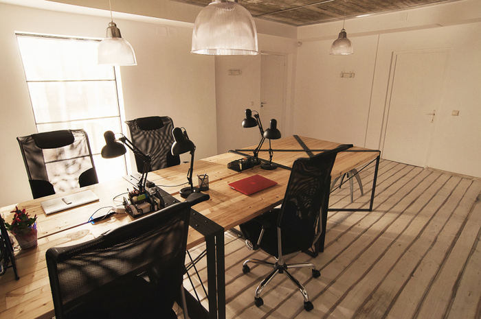 Biroul e-spres-oh - Designist (5)