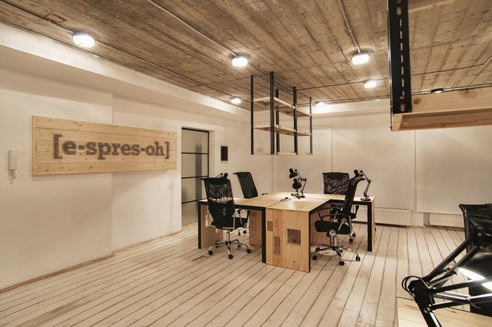 Biroul e-spres-oh - Designist (6)