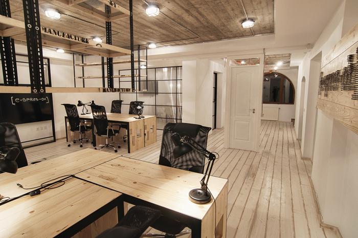 Biroul e-spres-oh - Designist (7)