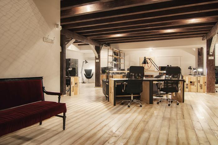 Biroul e-spres-oh - Designist (9)