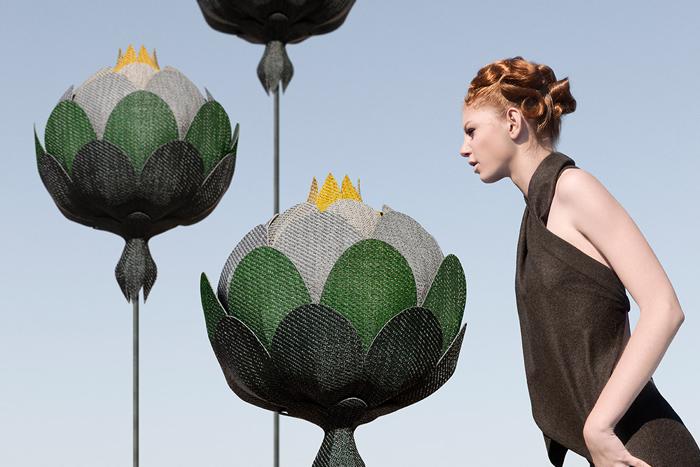 Botanic - Designist (5)