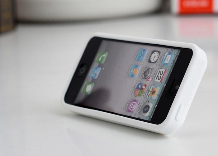 Carcasa Iphone Mango designist 04