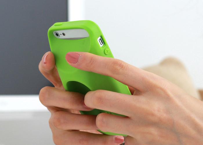 Carcasa Iphone Mango designist 06