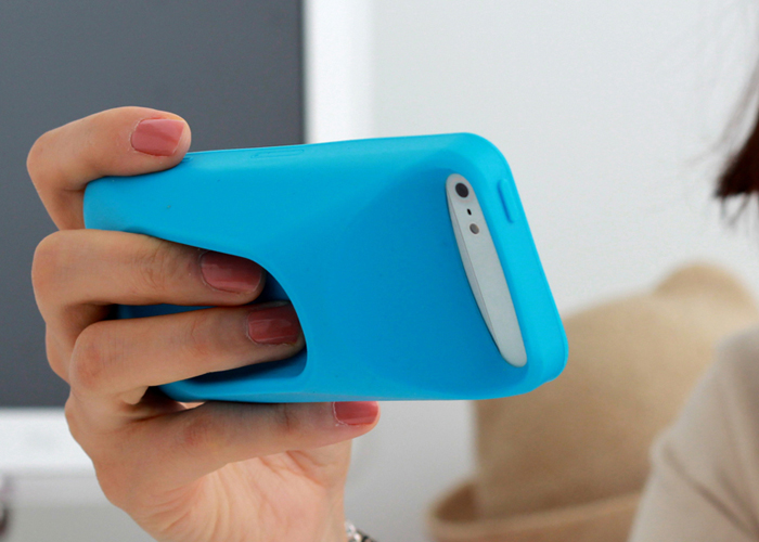 Carcasa Iphone Mango designist 07