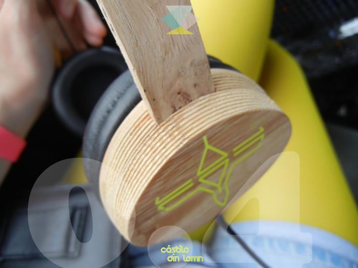 Castile din lemn - Designist (10)