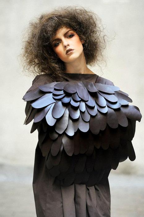 Elemantal - Alex Nimurad - Designist (3)