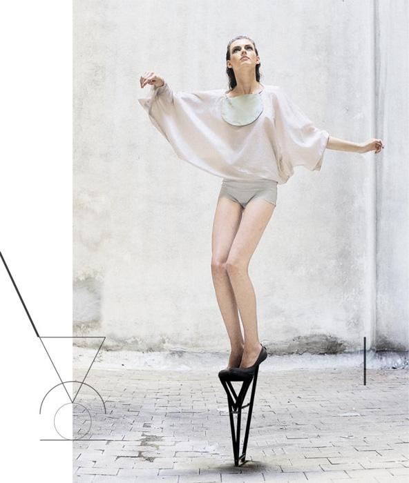 Elemantal - Alex Nimurad - Designist (7)