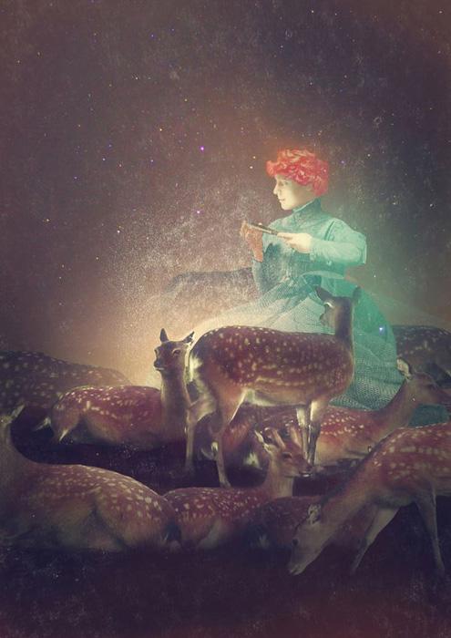 Ilustratii - Alex Nimurad - Designist (1)