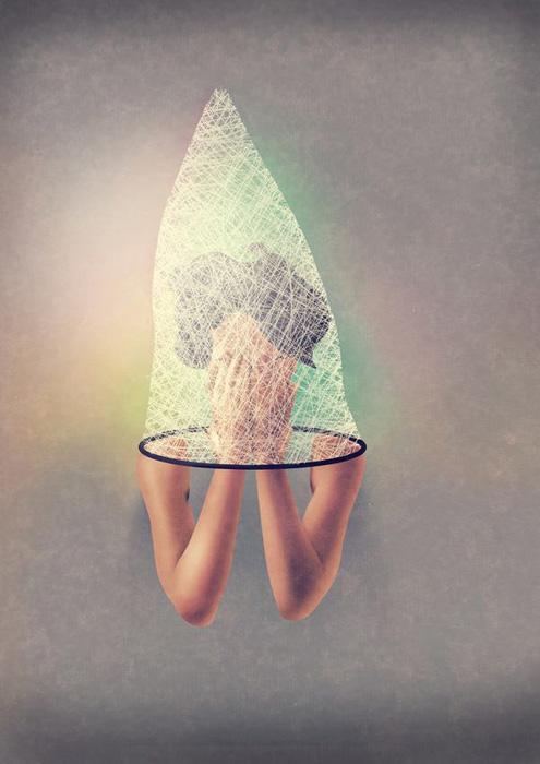 Ilustratii - Alex Nimurad - Designist (3)