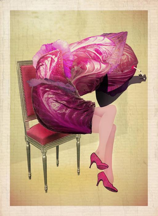 Ilustratii - Alex Nimurad - Designist (4)