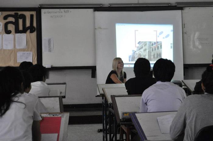 Irina Alexandru - Thailanda - Designist (1)