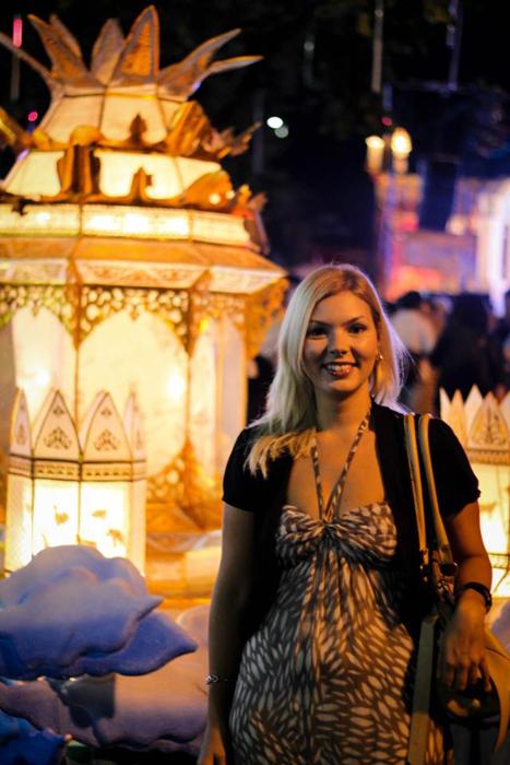 Irina Alexandru - Thailanda - Designist (3)