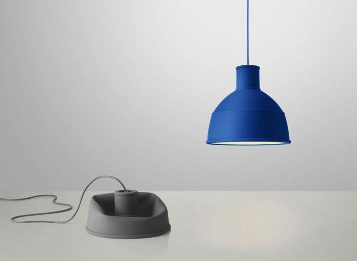 Lampi cool - Designist (11)