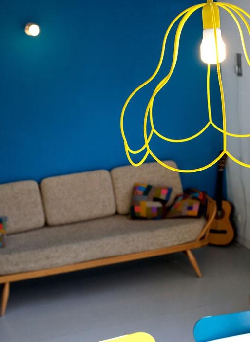 Lampi cool - Designist (3)