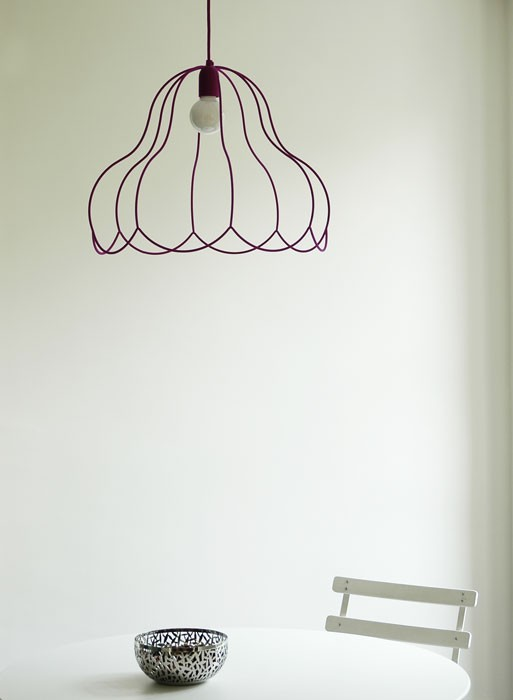 Lampi cool - Designist (4)
