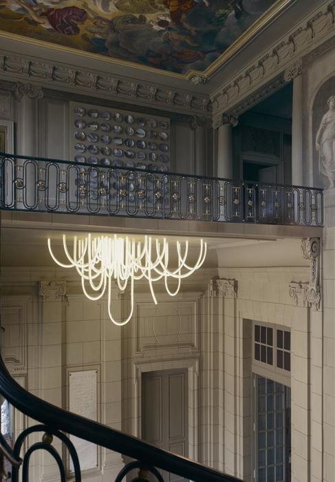 Lampi cool - Designist (6)