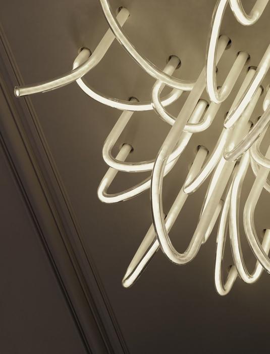 Lampi cool - Designist (7)