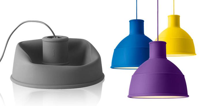 Lampi cool - Designist (9)