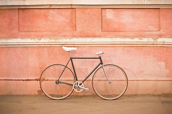 Moltovelo - bicicleta - Designist