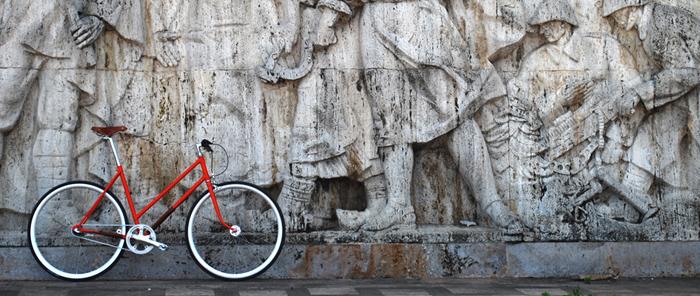 Nomad Studio - biciclete - Designist (1)