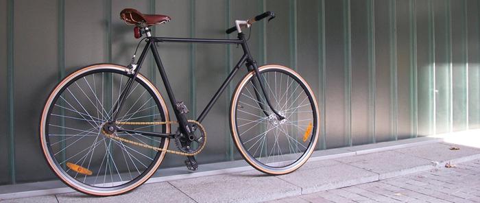 Nomad Studio - biciclete - Designist (4)