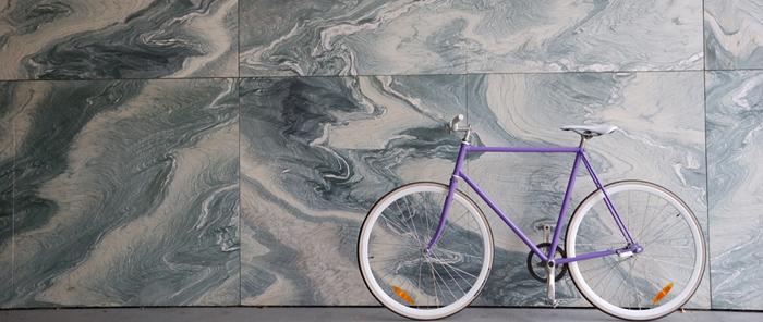 Nomad Studio - biciclete - Designist (5)