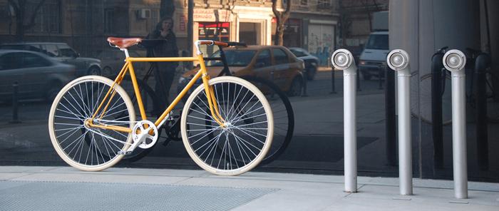 Nomad Studio - biciclete - Designist (6)