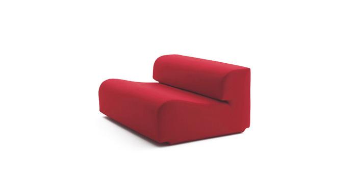 Obiecte iconice de design Italia anilor 60 designist 02