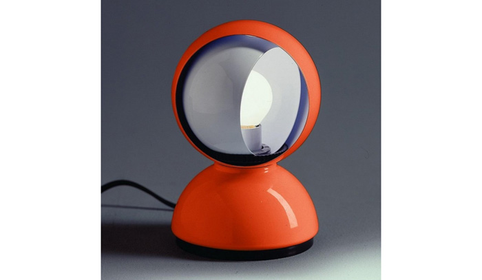 Obiecte iconice de design Italia anilor 60 designist 04