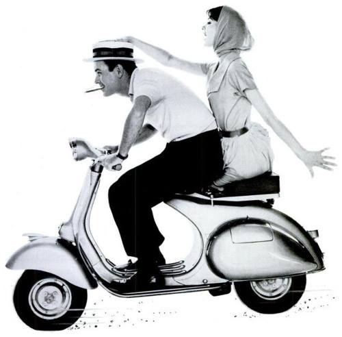 Obiecte iconice de design Italia anilor 60 designist 15