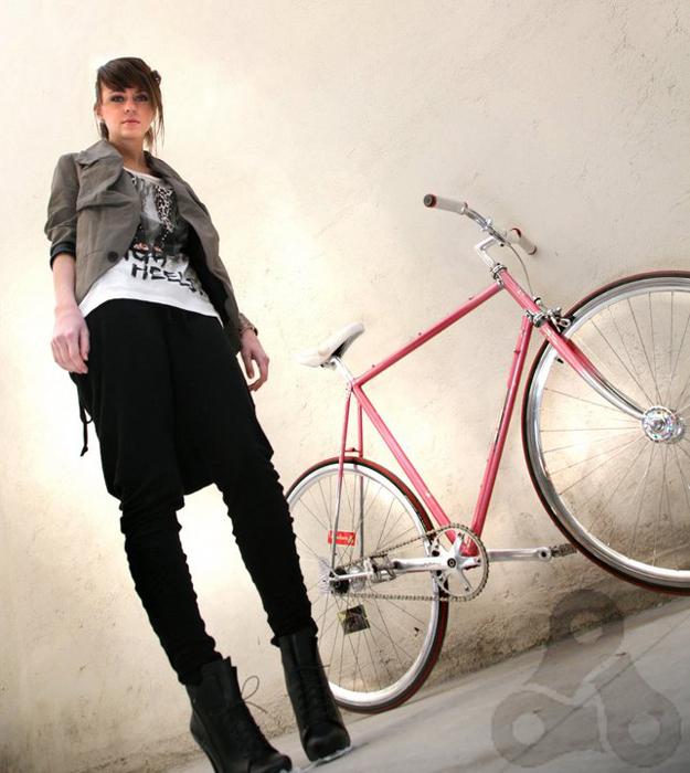 Perpetuum Cycle - biciclete - Designist (1)