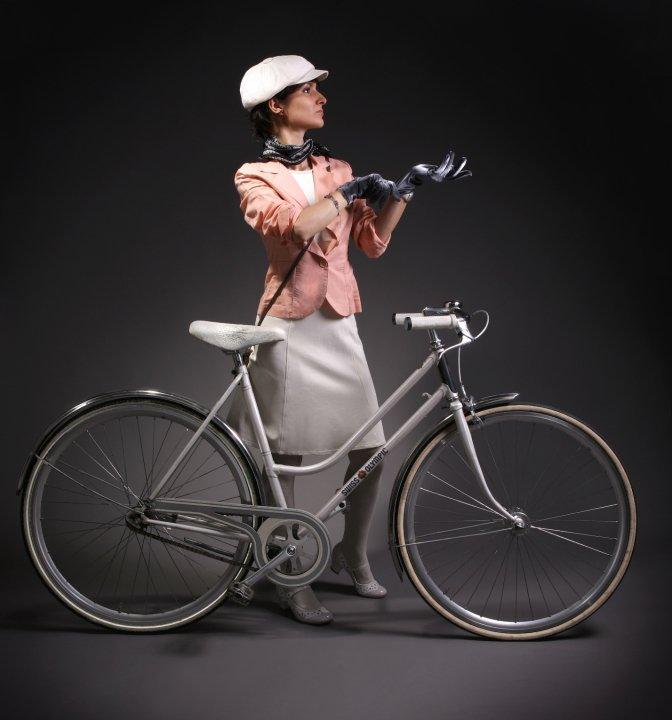 Perpetuum Cycle - biciclete - Designist (2)