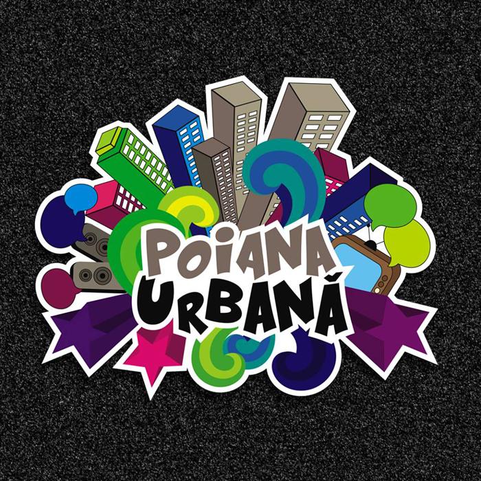 Poiana Urbana - Designist (2)