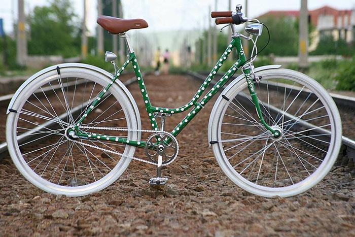 Reborn Bycicle - Designist (1)