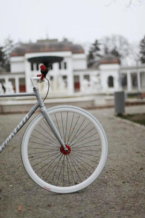Reborn Bycicle - Designist (2)