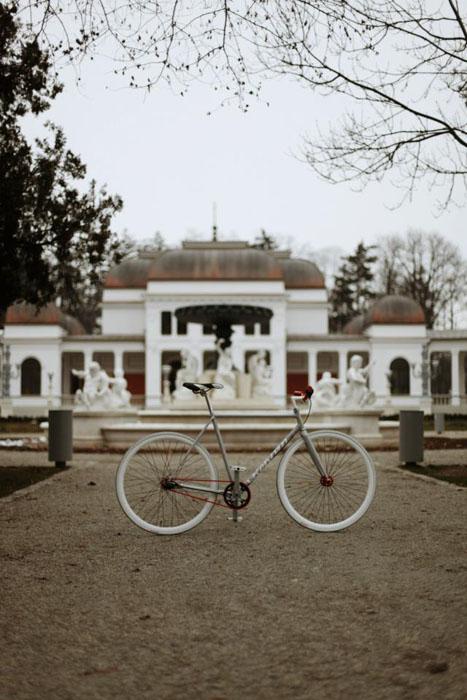 Reborn Bycicle - Designist (4)