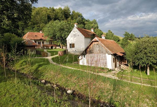 Resedinta Valea Zalanului - Designist (7)
