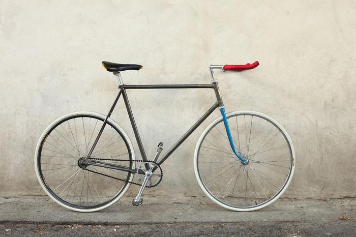 Spita - biciclete - Designist (1)