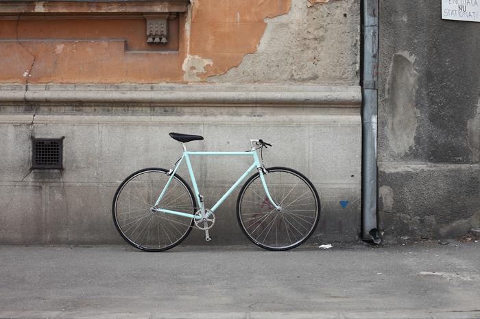 Spita - biciclete - Designist (2)