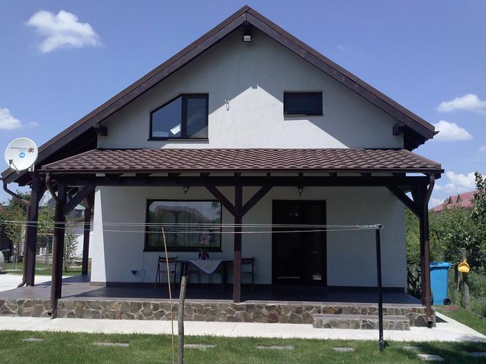 casele cu structura din lemn Honey Wood designist 04