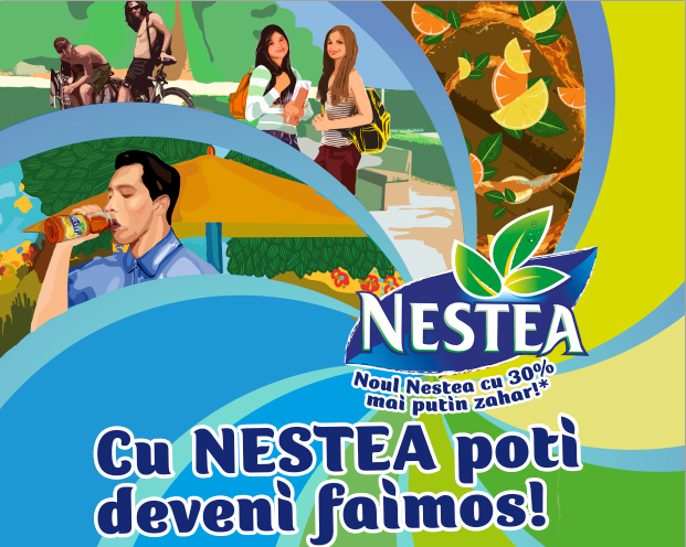 poza_advertorial_nestea - Designist