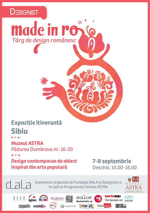 Afis Made in RO SIBIU 7-8 septembrie (1)