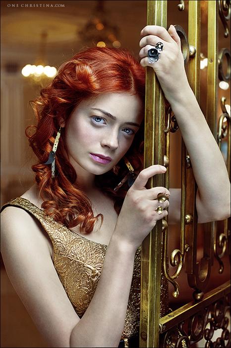 Andreea Mogosanu - Designist (1)