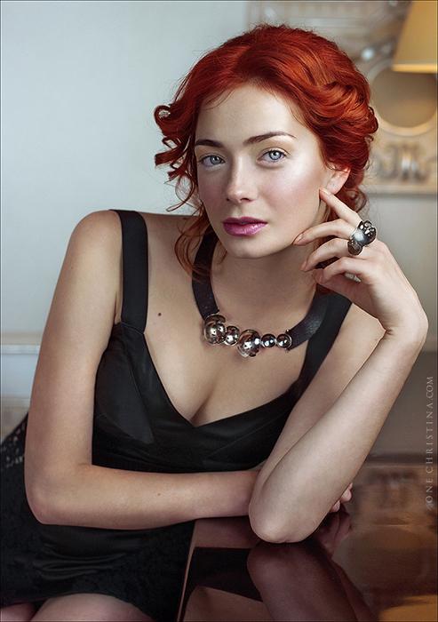 Andreea Mogosanu - Designist (2)