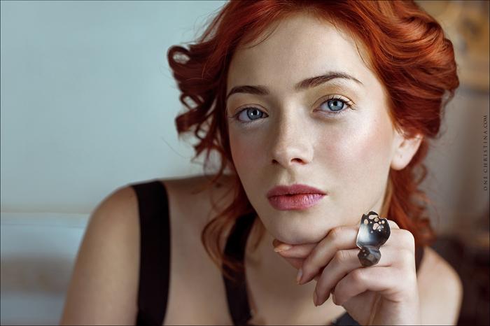Andreea Mogosanu - Designist (3)