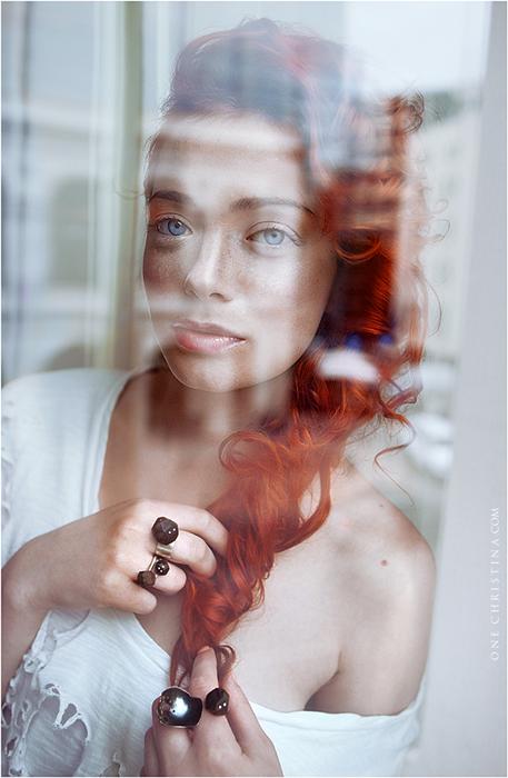 Andreea Mogosanu - Designist (4)
