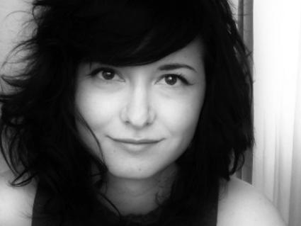 Andreea Mogosanu - Designist (7)