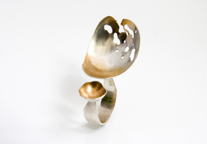 Andreea Mogosanu - bijuterii - Designist (3)